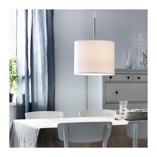 NYMÖ Lamp shade  - IKEA.  $17