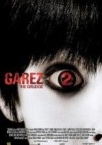 Garez 2 / The Grudge 2 Türkçe Dublaj izle