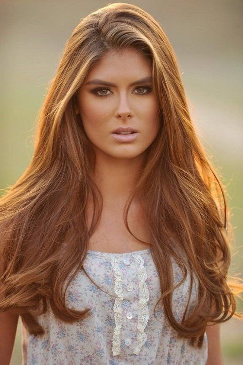 popular long haircuts 25 best ideas about hair colors on fall 3048 | e0753d8d08b3c7960dff933c38c53cf5 long hair haircuts summer haircuts