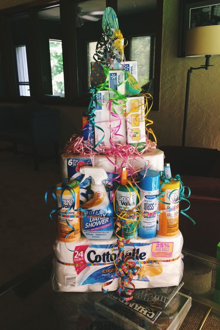 Best 25 Graduation Gift Baskets Ideas On Pinterest