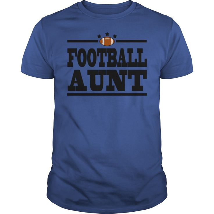 FOOTBALL AUNT,FOOTBALL,SPORT 1 - BEST SELLING #gift #ideas #Popular #Everything #Videos #Shop #Animals #pets #Architecture #Art #Cars #motorcycles #Celebrities #DIY #crafts #Design #Education #Entertainment #Food #drink #Gardening #Geek #Hair #beauty #Health #fitness #History #Holidays #events #Home decor #Humor #Illustrations #posters #Kids #parenting #Men #Outdoors #Photography #Products #Quotes #Science #nature #Sports #Tattoos #Technology #Travel #Weddings #Women