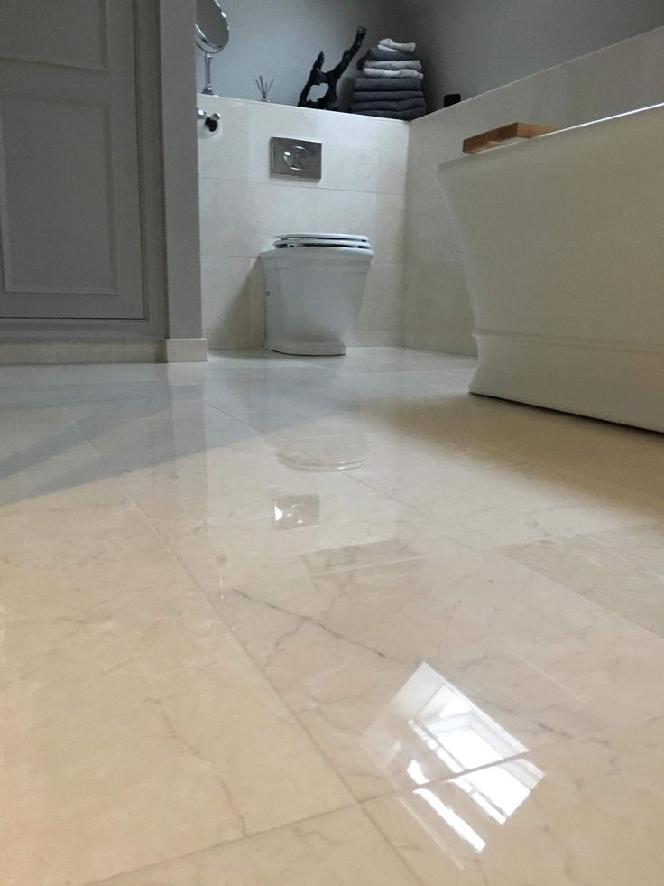 Marble floor cleaning polishing sealing Cobham Surrey