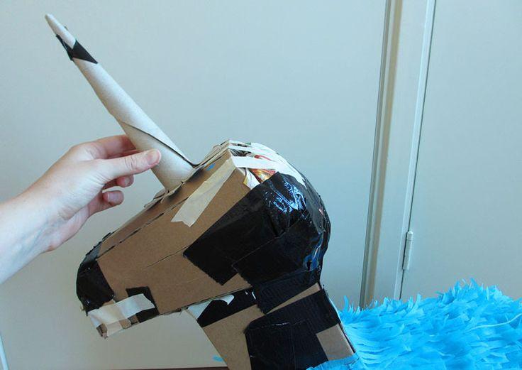 photo DIY-unicorn-pinata-12-LQ_zpspfwgob0c.jpg