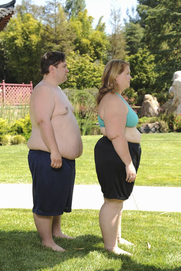 Pictures Of Extreme Makeover Weight Loss Rachel Kidskunst Info