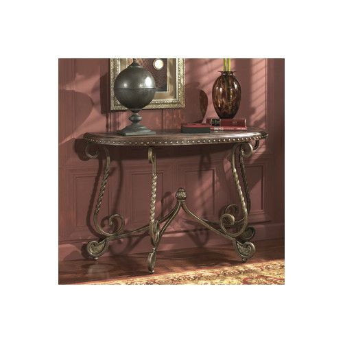 Found It At Joss Main Dana Console Table House Pinterest
