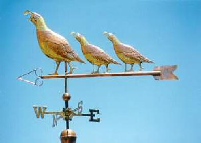 72 Best Cupolas Weathervanes And Potting Sheds Images On