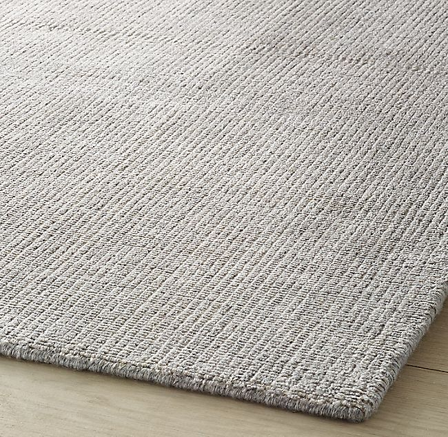 Rafina Handwoven Rug Neutral Rugs Rugs Handwoven Rugs