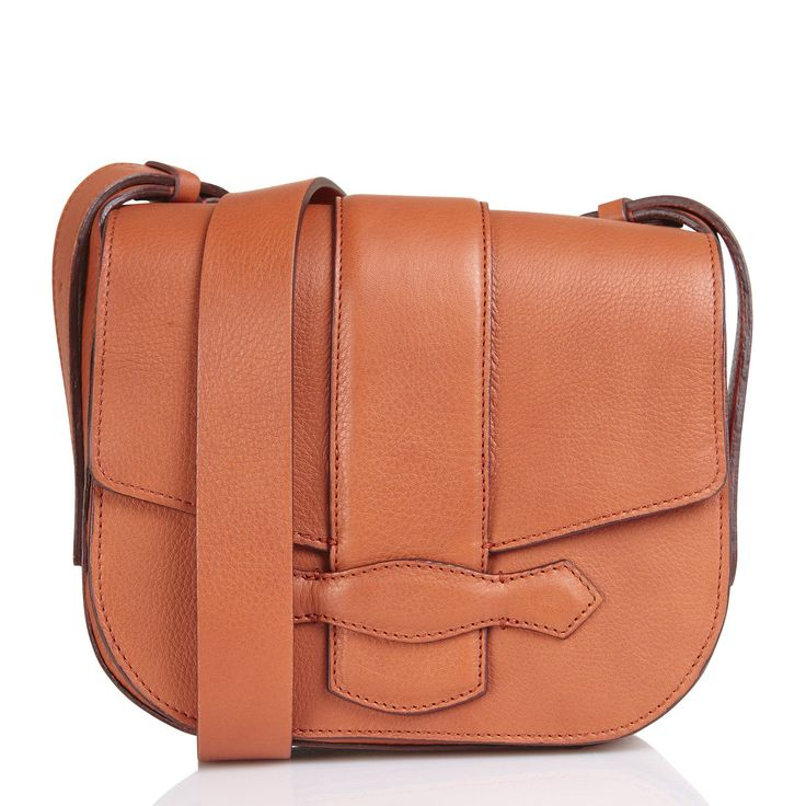 25 best ideas about sac vanessa bruno on pinterest vanessa bruno sac sac cabas vanessa bruno. Black Bedroom Furniture Sets. Home Design Ideas