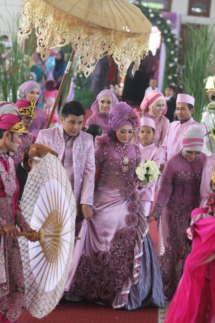 upacara adat #wedding #inspiration
