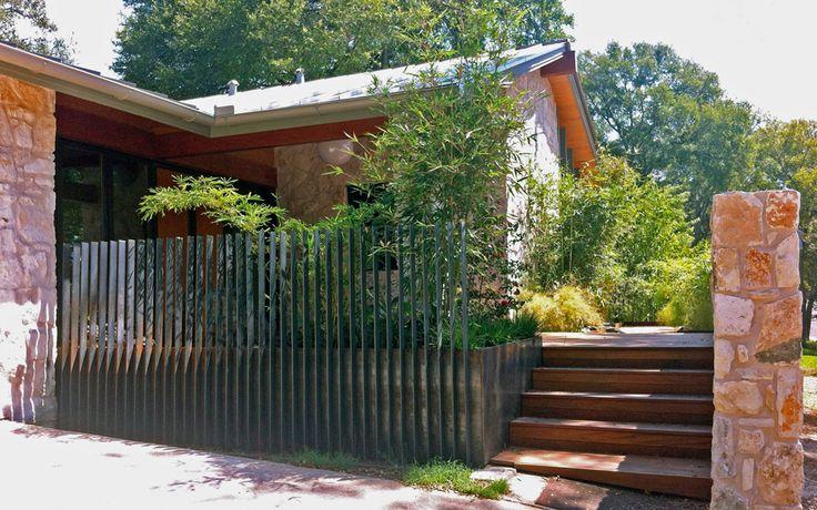 Diseño de casa rural pequeña, fachada e interiores | Construye Hogar