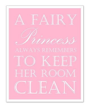 Sign: Perfect Posters, Mom Baby, Dorm Room, My Princess, Prints Design