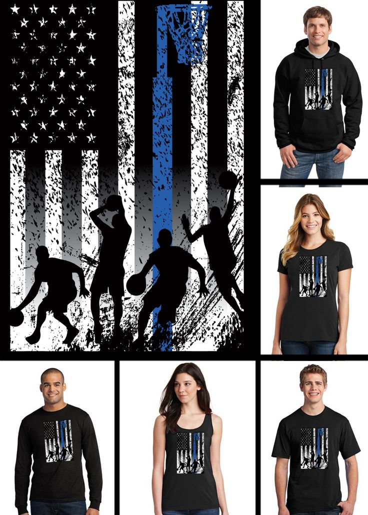 Now selling Copy of BASKETBAL... all tshirts are $14. Free Shipping on Order over $25 http://usamoderngear.com/products/copy-of-basketball-blue-lives-matter-shirt?utm_campaign=social_autopilot&utm_source=pin&utm_medium=pin