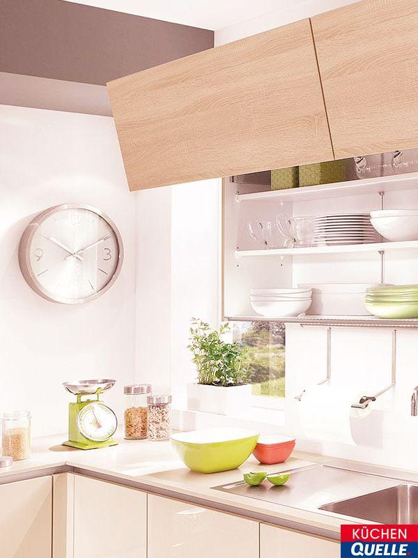 quelle küchen.de besonders bild oder eafccba lack magnolia jpg