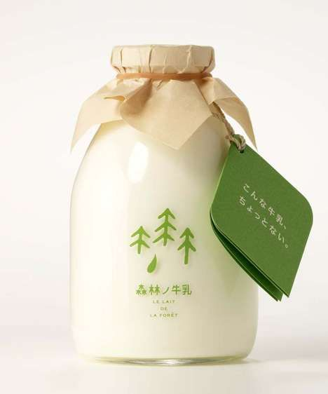 Paper-Thin Packaging: Ecolean Makes Lightweight and Environmentally Friendly…