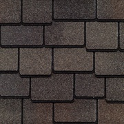 10 Best Gaf Monaco Shingles Images On Pinterest Roofing