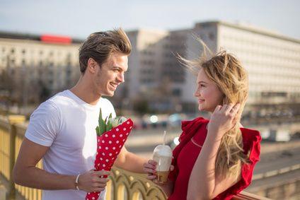 Skandynawowie a portale randkowe - dodany Excellence na epolishwife.com | Portal dla singli, darmowy i najlepszy serwis randkowy dla samotnych