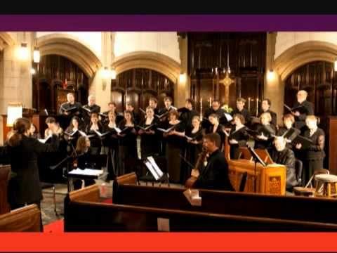 WPBS-Ottawa Bach Choir
