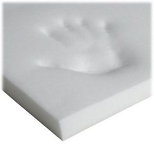 how to put memory foam mattress topper on bed