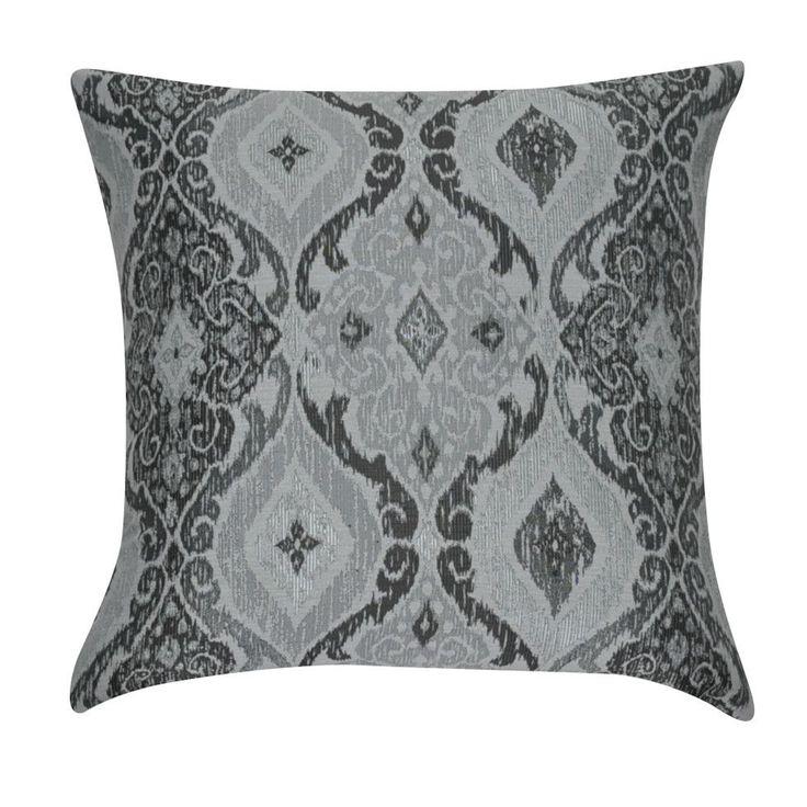 "22"" x 22"" Decorative Pillow P0243-2222P"