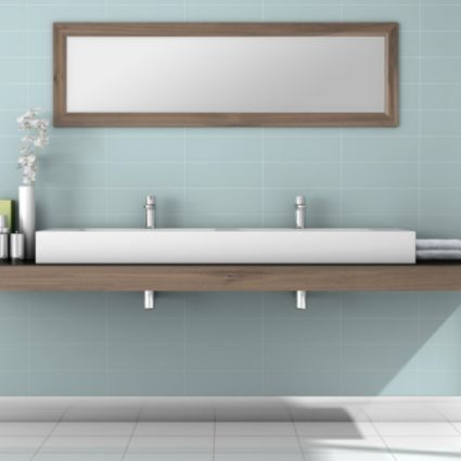 Best Bathroom Images On Pinterest Home Live And Architecture