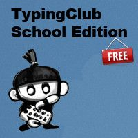 Free Digital Citizenship Lesson Plans for Middle School Students