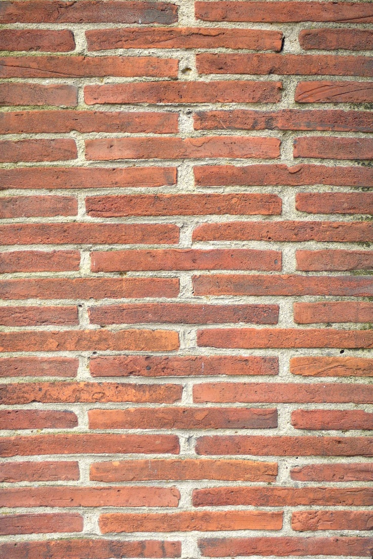 1000 Images About Bricking It On Pinterest Brick Path