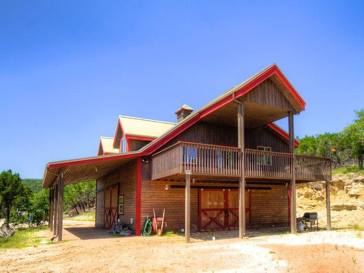 Denali-Barn-Home-Apartment-Rustic-025