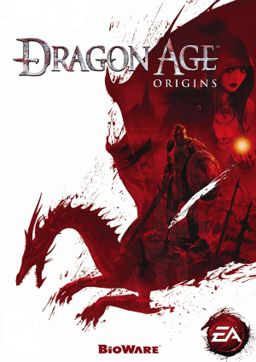 Set in the fictional kingdom of Ferelden during a period of civil strife, the player assumes the role of a warrior, mage or rogue coming from an elven, human, or dwarven background who must unite the kingdom to fight an impending invasion by demonic forces.