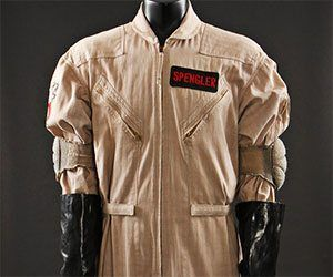Original Ghostbusters Jumpsuit - https://tiwib.co/original-ghostbusters-jumpsuit/ #Costumes #gifts #giftideas #2017giftideas #xmas
