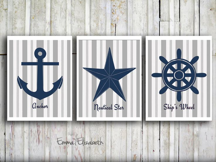 Navy Wall Decor 126 best nautical/navy images on pinterest | beach, nautical theme