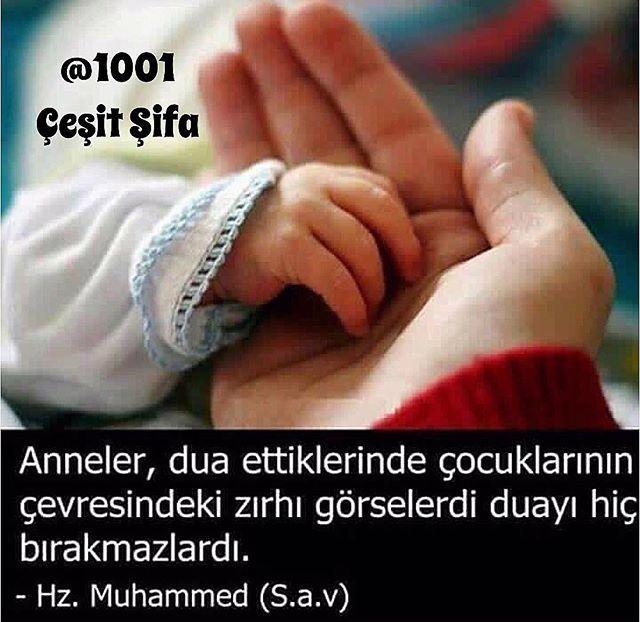 Bütün Annelerimizin Anneler günü kutlu olsun ☺️ #iyilik #çarşaf #1001 #valide #annelergünü #aile #sevgi #doğum #annesütü #evlilik #1001ceşitşifa #çeşit #hazretifatima #hazretihamza #üveyanne #babaanne #Allah #cennet #veyselkarani #dua #evlat #görmek #zirh #şifayadairherşey #çocuklar #bunlaribiliyormuydunuz #kadin #teyze #anaanne #anne