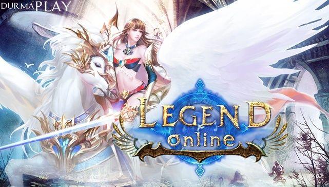 http://www.durmaplay.com/News/kahraman-savasi-basliyor     Legend Online bu haftaya büyük bir etkinlik ile giriyor  Legend Online Kahraman Savaşı bu hafta başlıyor