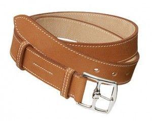 ceinture-hermes-boucle