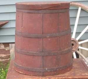 17 Best Images About Barrels On Pinterest Vineyard