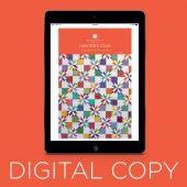 Digital Downloads - Hunter's Star Quilt Pattern by MSQC - MSQC - MSQC — Missouri Star Quilt Co.