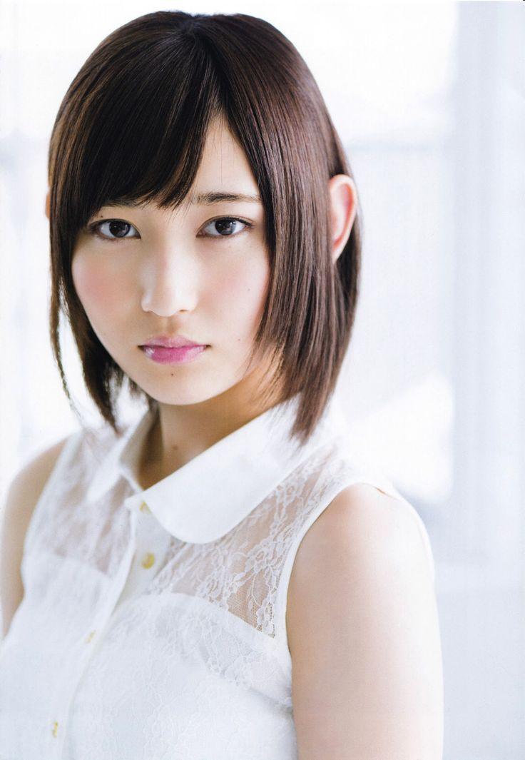 #欅坂46 #志田愛佳
