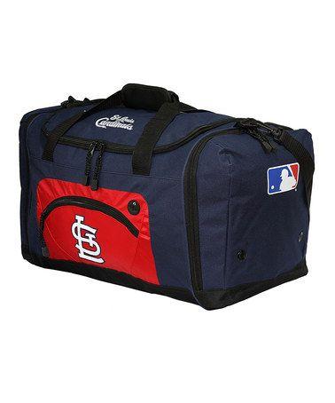 472 Best Cardinals Gear Images On Pinterest St Louis
