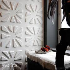 wallpaper interior design texture - Buscar con Google