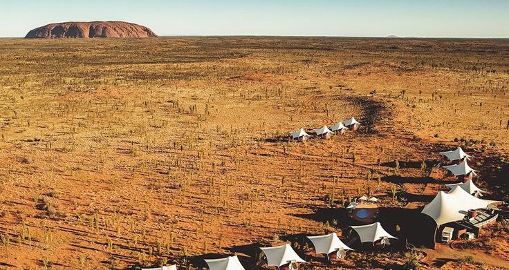- Outback Australia - AbsoluteTravel.com
