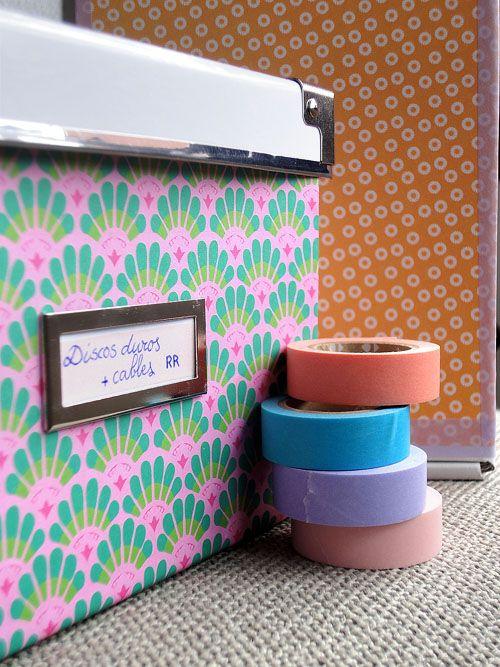 Ikea cajas de carton finest cajas de madera with ikea - Caja joyero ikea ...