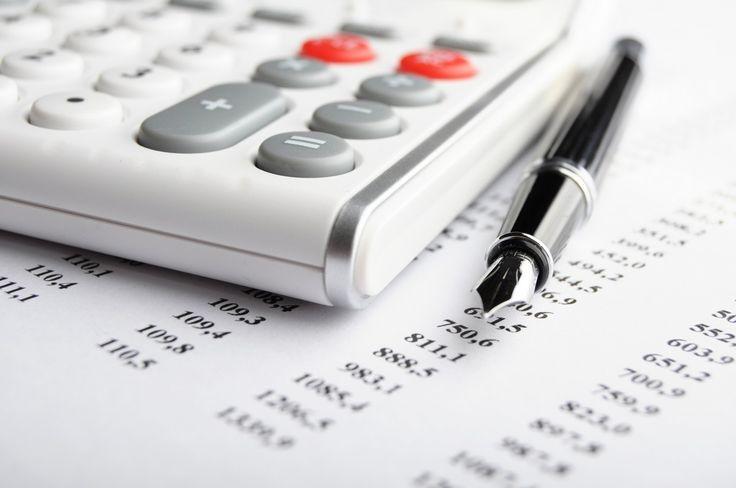 ¿En qué puedo invertir la devolución de Hacienda?
