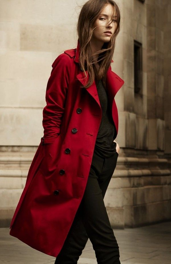 25  best Ladies trench coat ideas on Pinterest | Kids fashion ...