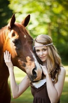 horses with their riders - Recherche Google