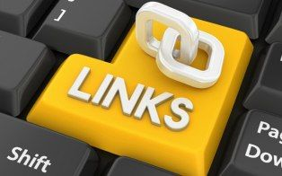 We looked at six of the most popular link-building tools to figure out the pros and cons of each. Here's what you need to know.Online Marketing, Digital Marketing, Buildings Techniques, Digital Ecosystem, Link Buildings, Buildings Service, Buildings Tools, This, Popular Pin