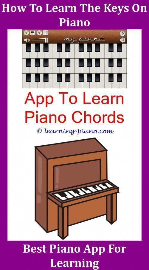 Learn Piano Scales And Chords,learnpianolessons bluetooth midi