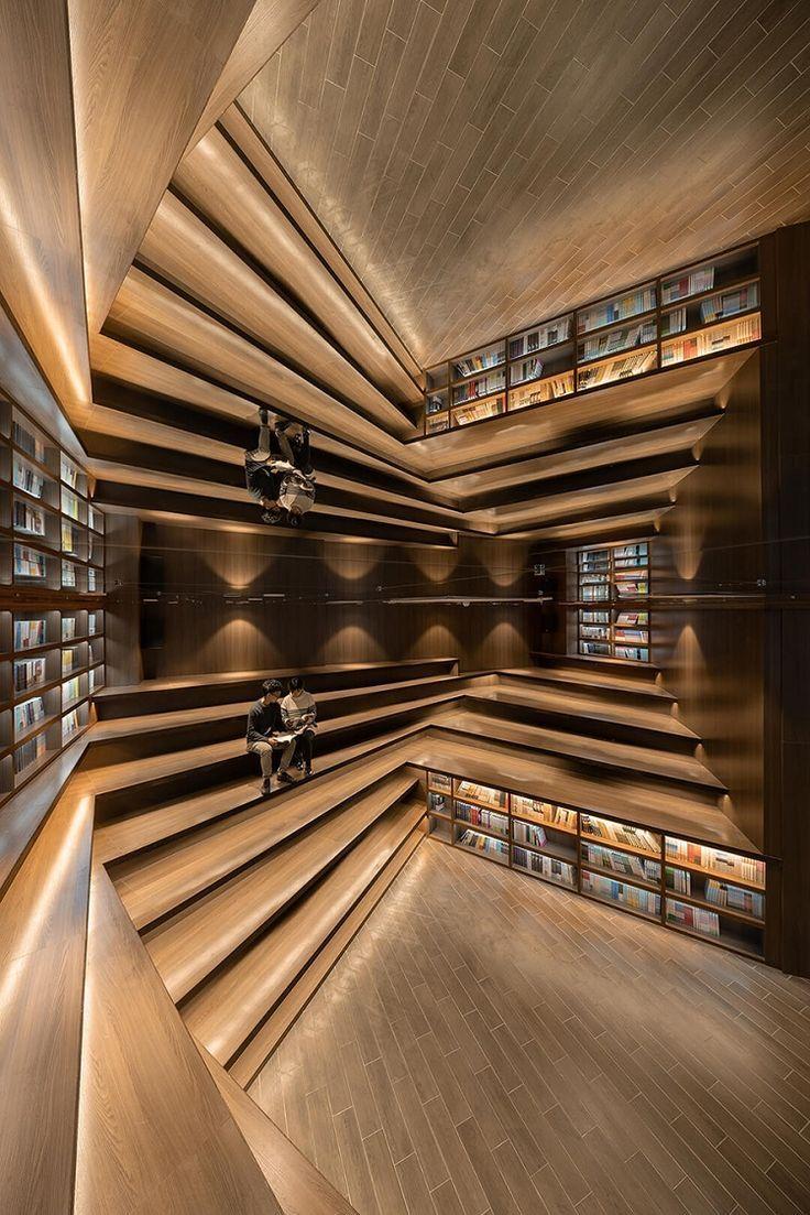 Miroir sur mesure, du sol au plafond dans la plus …