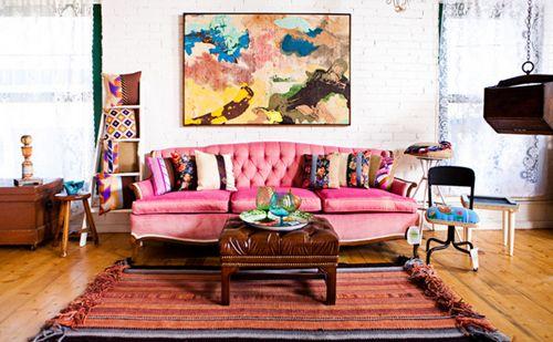 645 best Home - living room images on Pinterest | Decorating living ...