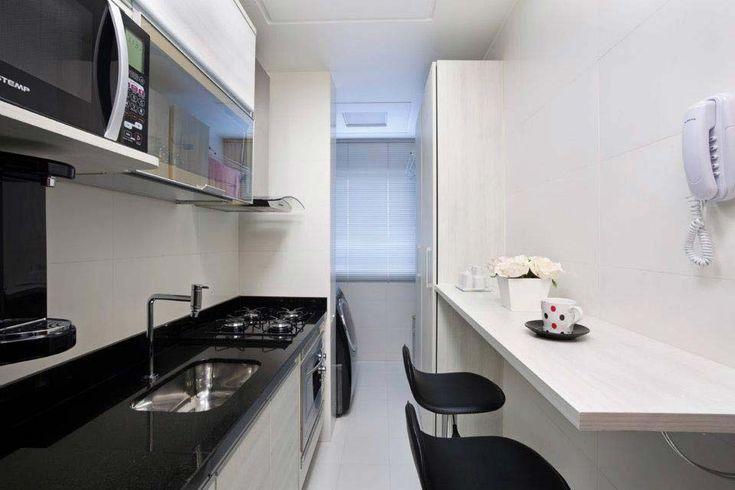 03-os-5-erros-de-quem-mora-em-apartamentos-pequenos-como-evitar