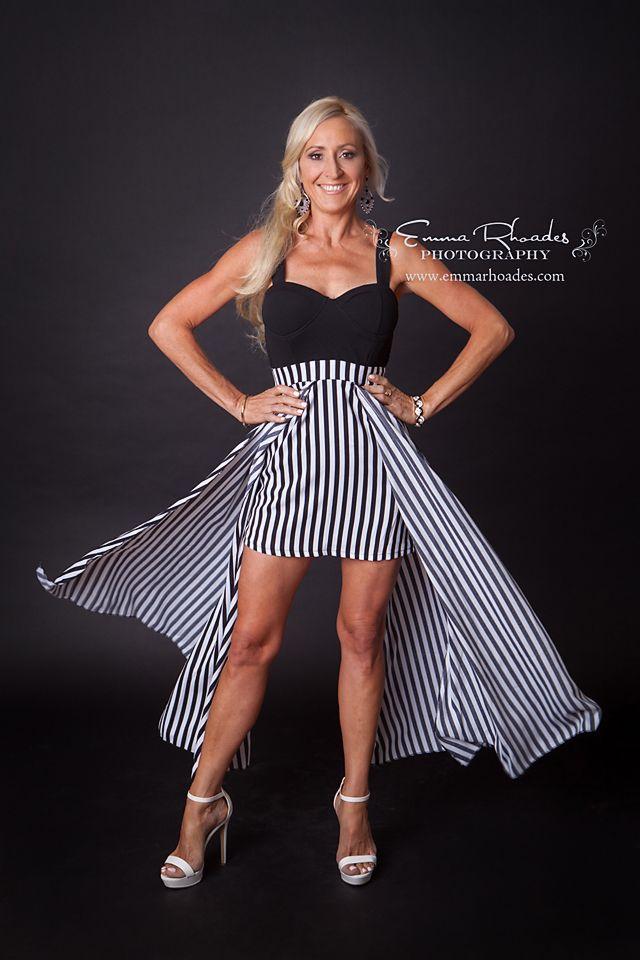 Coffs Glamour Photography ~ Tania