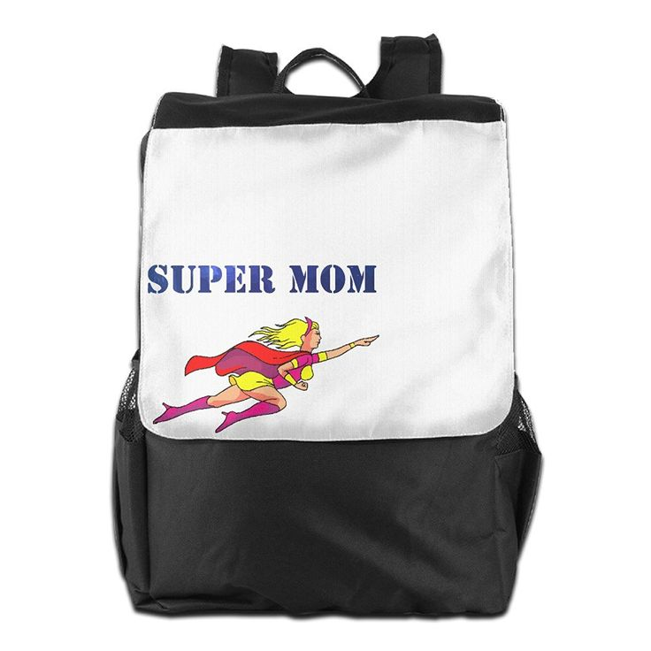 Mother's Day Daypack Travel Backpack For Men Women Boy Girl ** Huge discounts available  : Day backpacks